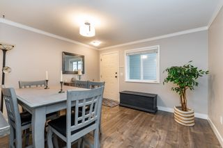 """Photo 8: 18 5352 VEDDER Road in Chilliwack: Vedder S Watson-Promontory Townhouse for sale in """"Mountain View Properties"""" (Sardis)  : MLS®# R2606912"""
