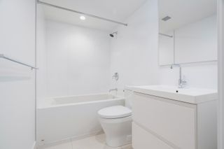 Photo 20: 501 1133 HORNBY STREET in Vancouver: Downtown VW Condo for sale (Vancouver West)  : MLS®# R2609121