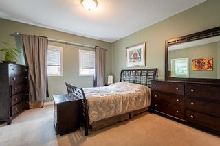 Photo 16: 942 Greenwood Crescent: Shelburne House (Bungalow) for sale : MLS®# X4882478