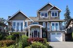 Main Photo: 13235 14 Avenue in Surrey: Crescent Bch Ocean Pk. House for sale (South Surrey White Rock)  : MLS®# R2474700