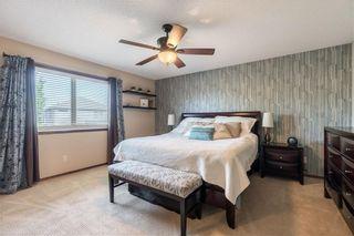 Photo 18: 58 AUBURN GLEN Place SE in Calgary: Auburn Bay Detached for sale : MLS®# C4299153
