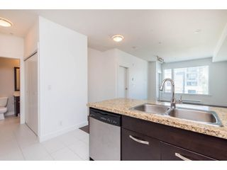 Photo 12: 308 33538 MARSHALL Road in Abbotsford: Abbotsford East Condo for sale : MLS®# R2593643