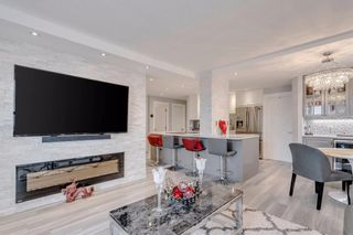 Photo 17: 902 1107 15 Avenue SW in Calgary: Beltline Apartment for sale : MLS®# A1112032