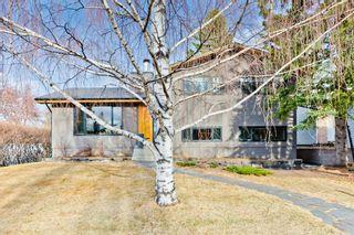 Photo 31: 432 Wildwood Drive SW in Calgary: Wildwood Detached for sale : MLS®# A1069606