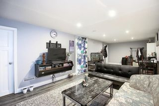 Photo 24: 8019 4A Street SW in Calgary: Kingsland Detached for sale : MLS®# A1063979