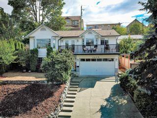 Photo 1: 2679 1st Ave in : PA Port Alberni House for sale (Port Alberni)  : MLS®# 882350