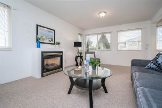 Photo 10: 739 LINTON Street in Coquitlam: Central Coquitlam House for sale : MLS®# R2206410