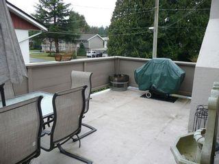 Photo 8: 694 51A Street in Tsawwassen: House for sale : MLS®# V681780