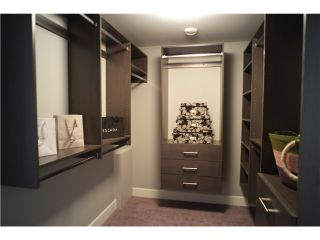 Photo 13: 336 W 14TH Avenue in Vancouver: Mount Pleasant VW Townhouse  (Vancouver West)  : MLS®# V1049549