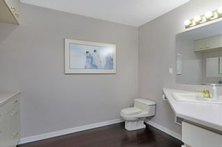Photo 24: 104 Sandcliff Dr in : CV Comox Peninsula House for sale (Comox Valley)  : MLS®# 868998