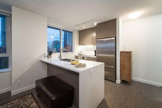 """Photo 6: 1003 1009 HARWOOD Street in Vancouver: West End VW Condo for sale in """"Modern"""" (Vancouver West)  : MLS®# R2600185"""