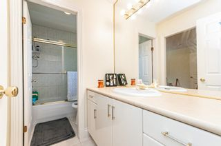 Photo 33: 8171 LUCERNE Road in Richmond: Garden City House for sale : MLS®# R2612123