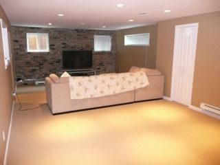 Photo 20: 8840 117A Street in N. Delta: House for sale : MLS®# F2817539