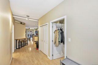Photo 15: 206 648 Herald St in : Vi Downtown Condo for sale (Victoria)  : MLS®# 863353