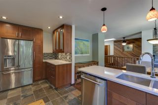 """Photo 7: 41852 GOVERNMENT Road in Squamish: Brackendale House for sale in """"Brackendale"""" : MLS®# R2368002"""
