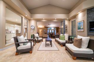 Photo 26: 20 Hazel Bay in Oakbank: House for sale