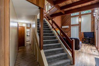 "Photo 7: 41784 BOWMAN Road in Yarrow: Majuba Hill House for sale in ""MAJUBA HILL"" : MLS®# R2510022"