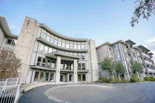 """Photo 1: 426 13277 108 Avenue in Surrey: Whalley Condo for sale in """"Pacifica"""" (North Surrey)  : MLS®# R2233939"""