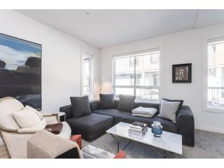 """Photo 12: 52 39769 GOVERNMENT Road in Squamish: Northyards Townhouse for sale in """"BREEZE"""" : MLS®# R2583791"""