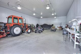 Photo 37: Henribourg Acreage in Henribourg: Residential for sale : MLS®# SK847200