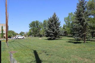 Photo 9: 4 NEW Street SE in Calgary: Inglewood Land for sale : MLS®# C4186373