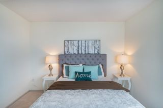 """Photo 13: 1903 1088 QUEBEC Street in Vancouver: Downtown VE Condo for sale in """"THE VICEROY"""" (Vancouver East)  : MLS®# R2603300"""