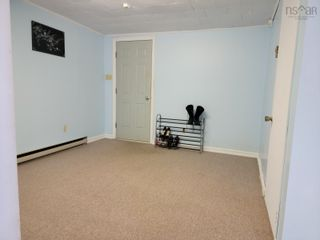 Photo 19: 46 Kennedy Avenue in Sydney: 201-Sydney Residential for sale (Cape Breton)  : MLS®# 202123735