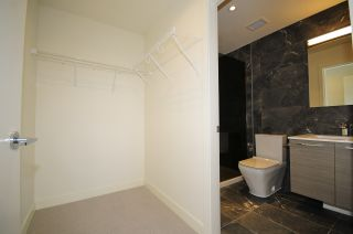 Photo 12: 105 5289 CAMBIE Street in Vancouver: Cambie Condo for sale (Vancouver West)  : MLS®# R2535432