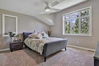 Photo 33: 1 109 Rundle Drive: Canmore Row/Townhouse for sale : MLS®# A1147237