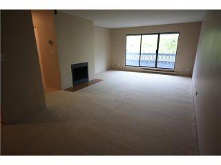 "Photo 4: 313 8400 ACKROYD Road in Richmond: Brighouse Condo for sale in ""LANSDOWNE GREENE"" : MLS®# V837252"
