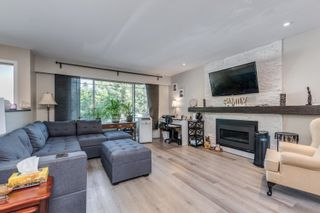 Photo 5: 3671 SOMERSET Street in Port Coquitlam: Lincoln Park PQ House for sale : MLS®# R2610216