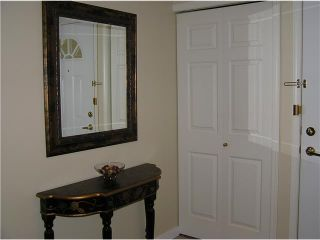 "Photo 2: 22 8000 HEATHER Street in Richmond: Garden City Townhouse for sale in ""HILLSBOROUGH"" : MLS®# V864457"