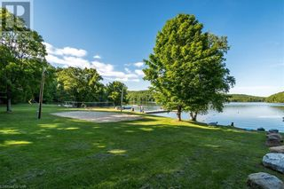 Photo 7: LOT#70 PINE Crescent in Huntsville: Vacant Land for sale : MLS®# 40109977