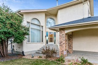 Photo 2: 96 Mt Robson Circle SE in Calgary: McKenzie Lake Detached for sale : MLS®# A1046953