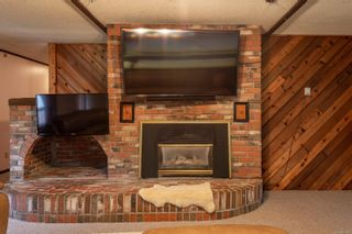 Photo 16: 4768 Wimbledon Rd in : CR Campbell River South House for sale (Campbell River)  : MLS®# 877100