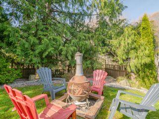 Photo 39: 1136 Gilson Pl in : Du Ladysmith House for sale (Duncan)  : MLS®# 872096