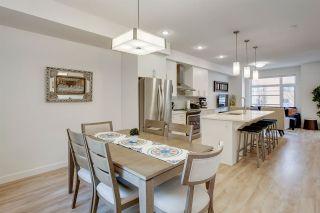 Photo 16: 6917 108 Street in Edmonton: Zone 15 Townhouse for sale : MLS®# E4228946