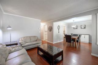 Photo 7: 45507 MCINTOSH DRIVE in Chilliwack: Chilliwack W Young-Well House for sale : MLS®# R2482972