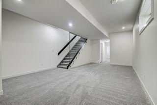 Photo 44: 8505 84 Avenue in Edmonton: Zone 18 House for sale : MLS®# E4231146