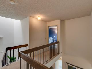 """Photo 19: 4379 ARBUTUS Street in Vancouver: Quilchena Townhouse for sale in """"Arbutus West"""" (Vancouver West)  : MLS®# R2581914"""