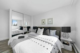 """Photo 12: 907 145 ST. GEORGES Avenue in North Vancouver: Lower Lonsdale Condo for sale in """"Talisman Tower"""" : MLS®# R2609306"""