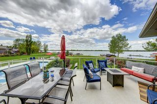 Photo 41: 685 East Chestermere Drive: Chestermere Detached for sale : MLS®# A1112035