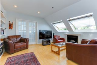 Photo 3: 6106 CHESTER Street in Vancouver: Fraser VE Multifamily for sale (Vancouver East)  : MLS®# R2613965