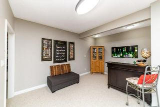 Photo 34: 78 Kendall Crescent: St. Albert House for sale : MLS®# E4240910
