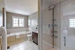 Photo 26: 35 Westover Drive in Clarington: Bowmanville House (2-Storey) for sale : MLS®# E5095389