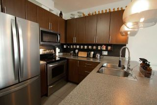 Photo 3: 206 688 E 17TH Avenue in Vancouver: Fraser VE Condo for sale (Vancouver East)  : MLS®# R2595987