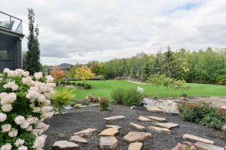 Photo 10: 100 50461 Range Road 233: Rural Leduc County House for sale : MLS®# E4223502