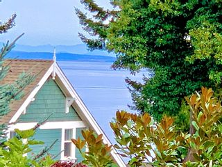Photo 35:  in : SE Arbutus House for sale (Saanich East)  : MLS®# 887353