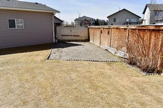 Photo 32: 142 KINGSLAND Heights SE: Airdrie Detached for sale : MLS®# A1020671