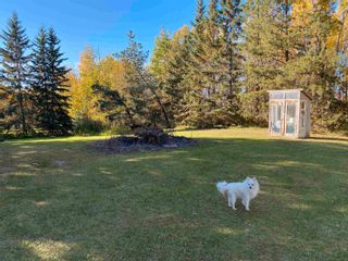 Photo 10: 450080 HWY 795: Rural Wetaskiwin County House for sale : MLS®# E4264794